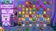 Level 342 dreamworld mobile new colour scheme
