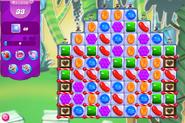 Level 3760