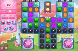 Level 5017 V1 Win 10
