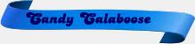 Candy-Calaboose