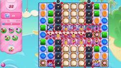 Level 3668 V1 Win 10