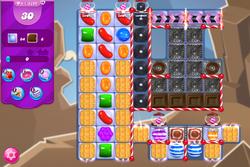 Level 4399 V1 Win 10 before