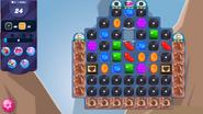 Level 4751