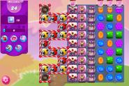 Level 5076