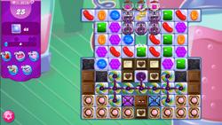 Level 6214 V2 Win 10