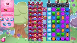 Level 6314 V1 Win 10