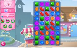 CandyCrushLevel6NewMobile