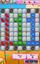 Level 1641/Versions