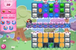 Level 5554 V1 Win 10