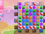 Level 6402/Versions