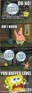 SpongeMeme