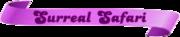 Surreal-Safari (old)