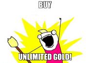 UnlimitedGoldRevenge