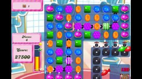 Candy Crush Saga Level 2700+ Group -- level 2741 -- add me on facebook !