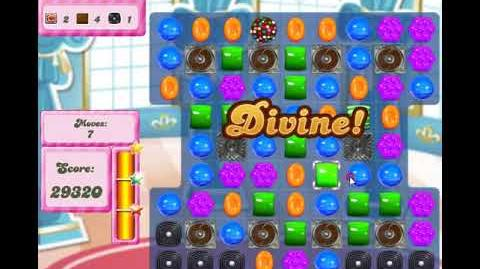 Candy Crush Saga Level 2700+ Group -- level 2744 -- add me on facebook !