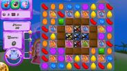 Level 330 dreamworld mobile new colour scheme