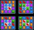 Level 33 Dreamworld icon