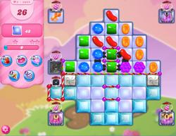 Level 5035 V1 Win 10