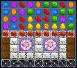 Level 505 Dreamworld icon