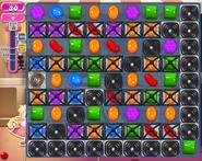 Level 526