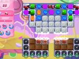 Level 5564/Versions