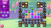 Level 5720 V4 Win 10