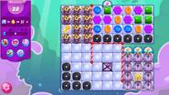 Level 6896