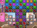 Level 2153/Versions