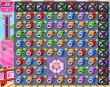 Level 370/Versions