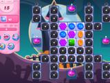 Level 3889