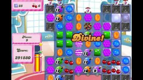 Candy Crush Saga Level 2700+ Group -- level 2747 -- add me on facebook!