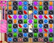 Level 2315