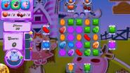 Level 234 dreamworld mobile new colour scheme
