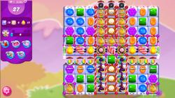 Level 6195 V3 Win 10
