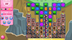 Level 6240 V1 Win 10