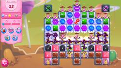 Level 6599 V3 Win 10