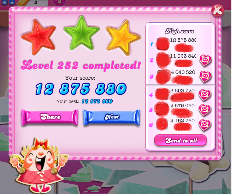 266d9ed3f Score