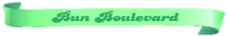 Bun-Boulevard