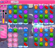 Candy Bomb Go Splode