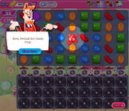 Candyfrog3