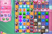 Level 4920