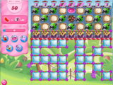 Level 5000/Versions