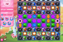 Level 5021 V2 Win 10
