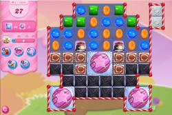 Level 5045 V2 Win 10