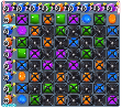 Level 555 Reality icon
