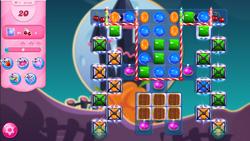 Level 6449 V1 Win 10