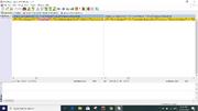 NewLvlType Ep395