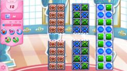 Level 3136 Reality-0