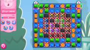 Level 5169