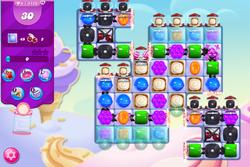 Level 5728 V2 Win 10